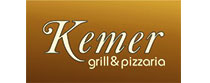 Kemer Grill